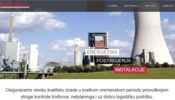 IMR Hamburg i dalje uz NK Gundince