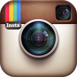 1instagram-icon
